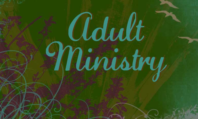 Adult-Ministry-Fixed