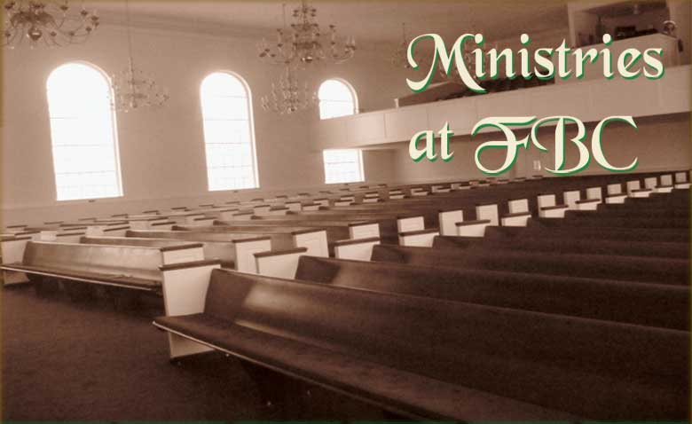 Ministries-at-FBC-Fixed