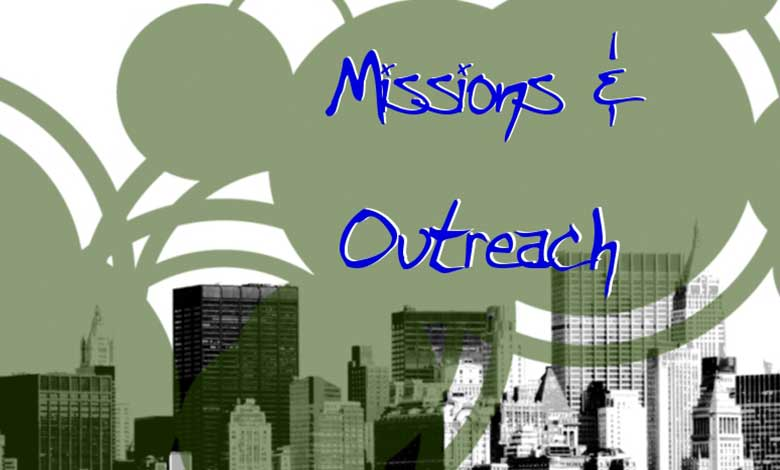Missions-and-Outreach-Fixed