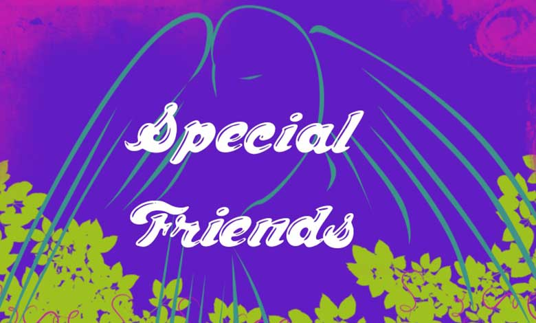 Special-Friends-Fixed